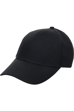 Calvin Klein Women's CK Signature Side Logo BB Cap Baseball