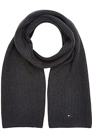 Tommy Hilfiger Men's Am0am02515 Scarf