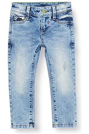 s.Oliver Boy's 68.912.71.3529 Jeans