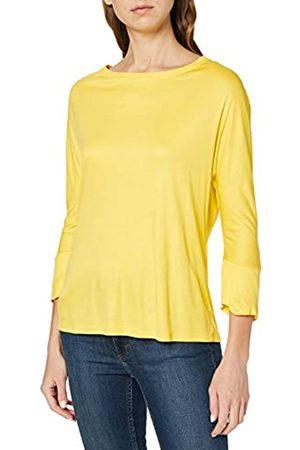 s.Oliver Women's T-Shirt Kurzarm