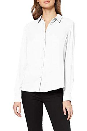 New Look Women's F Plain Chloe Shirt