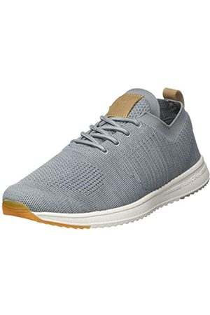 Marc O'Polo Men's 00223713502600 Trainers, ( 920)