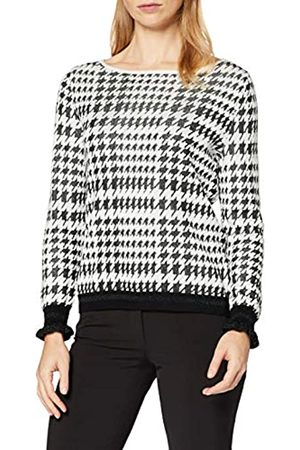 s.Oliver BLACK LABEL Women's 11.911.61.6954 Jumper
