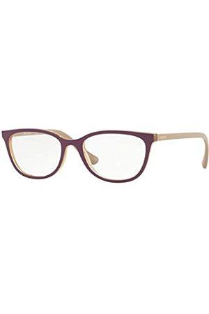 Vogue Women's 0Vo5192 Eyeglass Frames