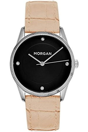 Morgan Women's Watch MG 005-AE