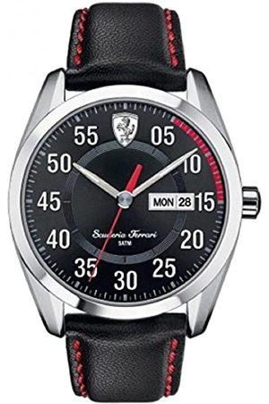 Scuderia Ferrari Watches - Mens Watch - 830173