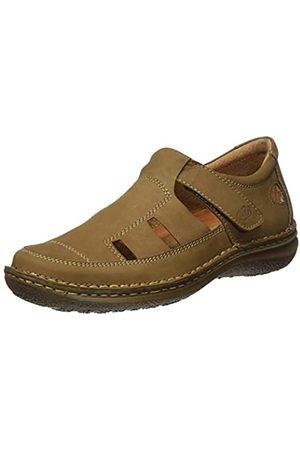 Bruetting Men's Josha V Closed Toe Sandals