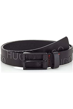 HUGO BOSS Men's Gildem_sz30 Belt