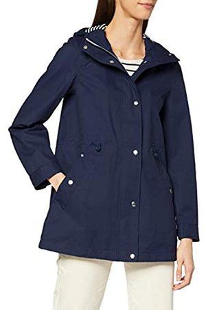 Joules Women's Shoreside Raincoat