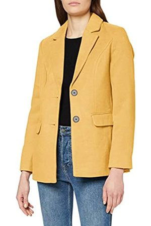 Vero Moda Women's Vmcala Jacket Wool Blend Coat