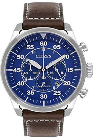 Citizen Casual Watch CA4210-41L