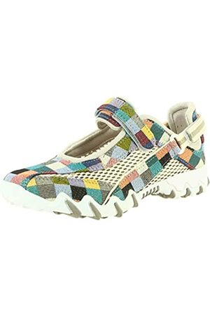 Allrounder by Mephisto Women's NIRO Running Shoes