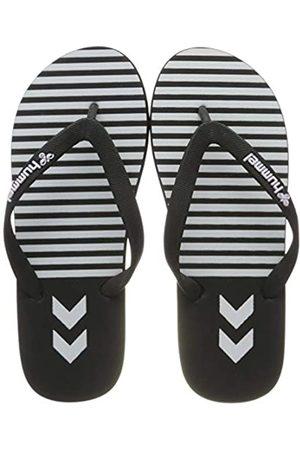 Hummel Unisex Adults' Hml Flip Flop Beach & Pool Shoes, ( 2001)