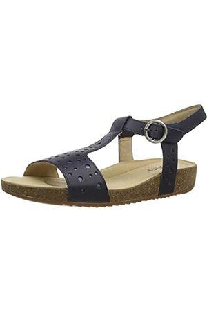 Hotter Women's Festival Sandal