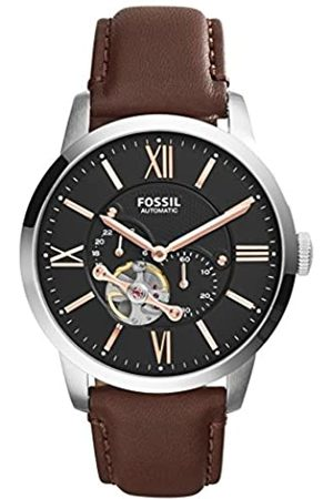 Fossil Men's Watch ME3061