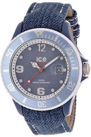ICE-Watch Ice - Men's Watch DE.LBE.B.J.13