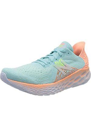 New Balance Women's Laufschuhe-778661-50 Cross Country Running Shoe
