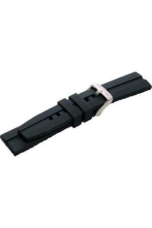 Morellato Leather Strap A01U3325187019CR20