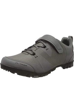 Vaude Men's Tvl Pavei Road Biking Shoes, (Anthracite 069)
