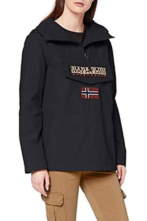 Napapijri Women's Rainforest W Sum 2 Jacket