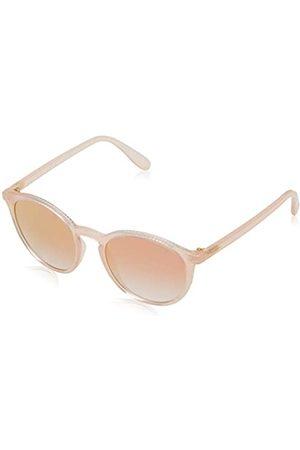 Vogue Eyewear Women's 0VO5215S 26076F 51 Sunglasses