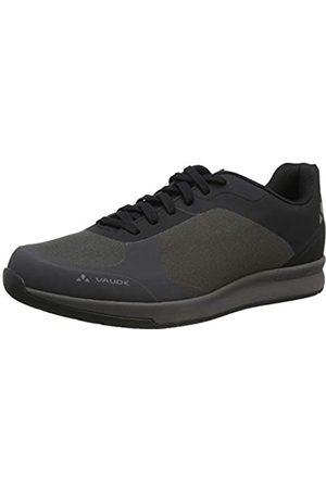 Vaude Unisex Adults' Tvl Asfalt Tech Dualflex Mountain Biking Shoes, ( 010)
