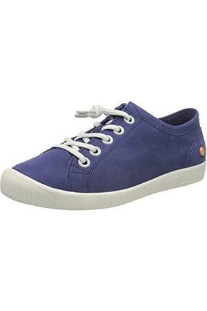 softinos Women's Islaii557sof Sneaker, ( 009)