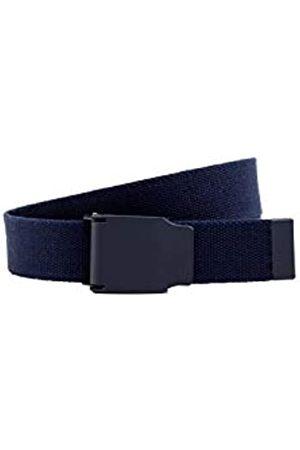 ESPRIT Men's 020EA2S301 Belt