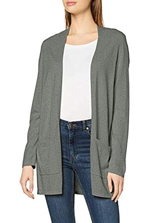 ESPRIT Women's 020EE1I305 Cardigan Sweater