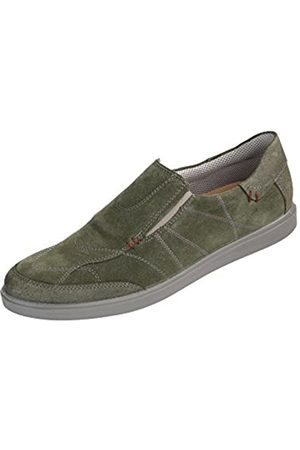 Jomos Men's 1928 Loafers, (Birch 896-760)