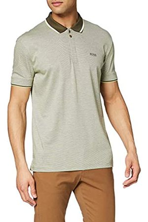 BOSS Men's Paddy 2 Polo Shirt