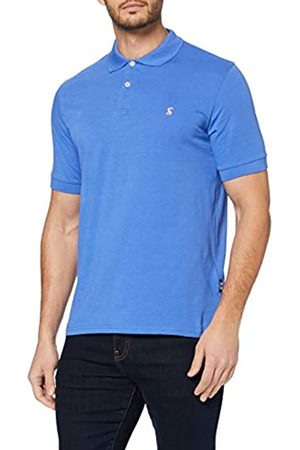 Joules Men's Jersey Polo Shirt