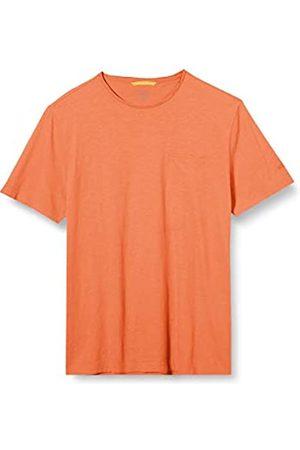 camel active Men's H-T-Shirt 1/2 Arm