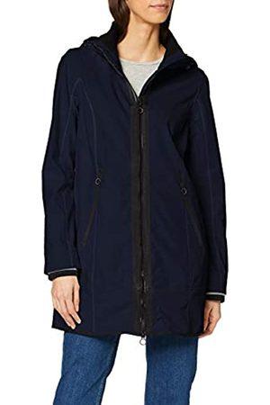 CECIL Women's 100608 Wool Coat