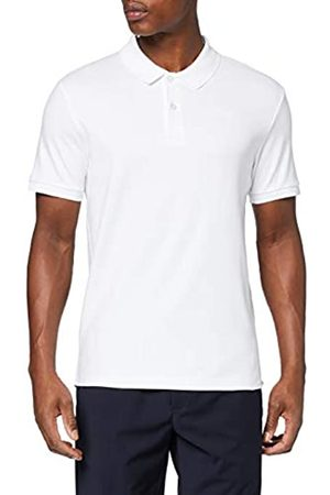 Selected Homme Men's Slhparis Ss Polo B Noos Shirt