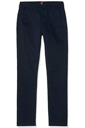 Lee Men's Chino Trouser