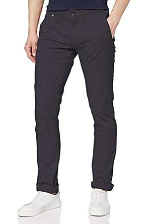 Tommy Hilfiger Men's THDM SLIM CHINO FERRY 1 BSTT PD Slim Trouser