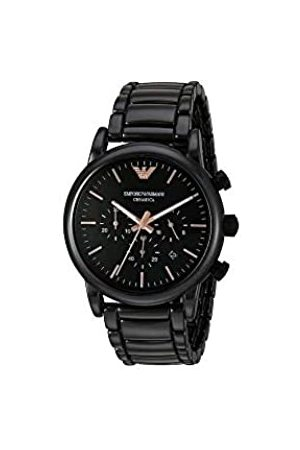 Emporio Armani Men's Watch AR1509