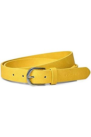 Street One Women's 580501 Belt