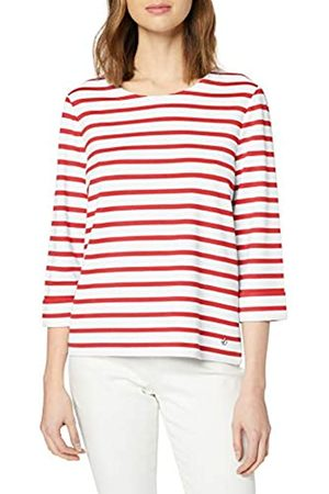 s.Oliver Women's 120.10.003.14.140.2028986 Sweatshirt