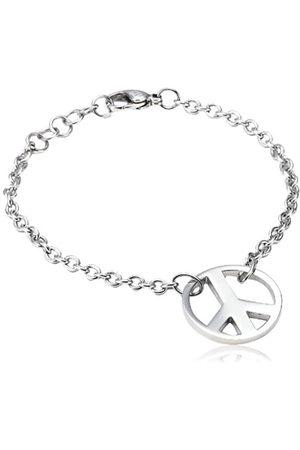 Miss Sixty Hypnotic SMZD07 Women's Bracelet Stainless Steel