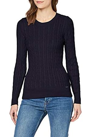 Superdry Women's Croyde Bay Knit Jumper