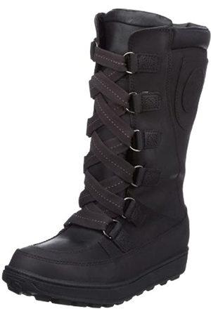 Timberland Mukluk Lace-Up Waterproof, Girls' Snow Boots