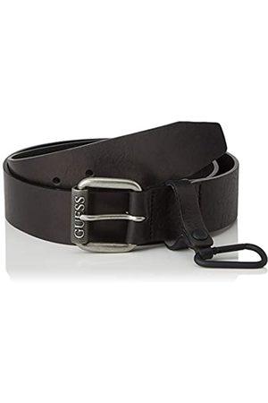 Guess Men's Snap Hook Belt