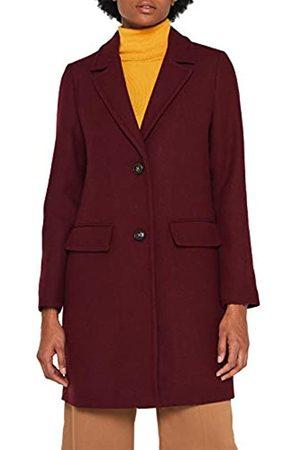 Esprit Women's 099ee1g018s Coat