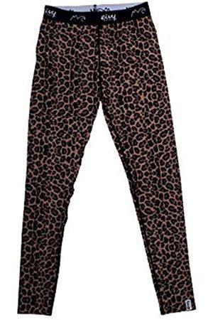 Eivy Icecold Women's Baselayer Warm Ski Thermal Functional Base Layer Leggings Functional Underwear, Womens, 6201-190060-6006