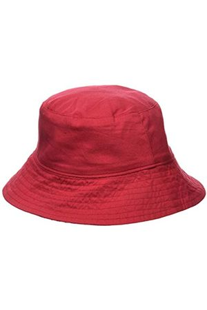 Hatley Boy's Reversible Sun Hats