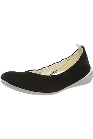 Think! Women's 686210_CUGAL Closed Toe Ballet Flats, (SZ/Kombi 09)