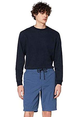 BOSS Men's Sabriel-Shorts