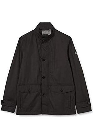 Strellson Premium Men's Aversa Jacket